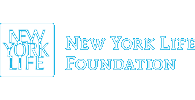 New York Life Foundation