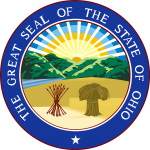 Seal_of_Ohio logo color