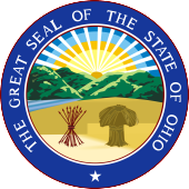 inv-logo-state-of-ohio