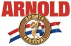 arnold-sports
