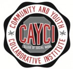Community Youth