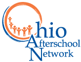 Ohio Afterschool Network