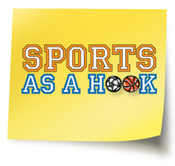 sports-as-a-hook