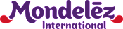inv-logo-mondolez international foundation 2016